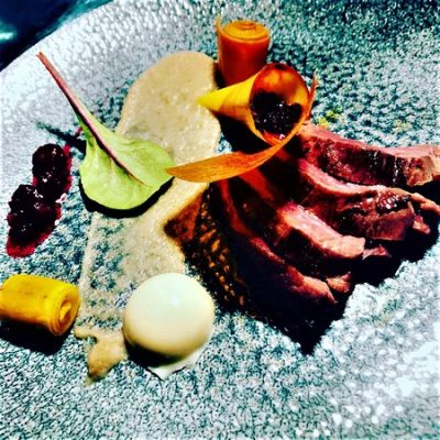 Restaurant_Floreyn_Amsterdam
