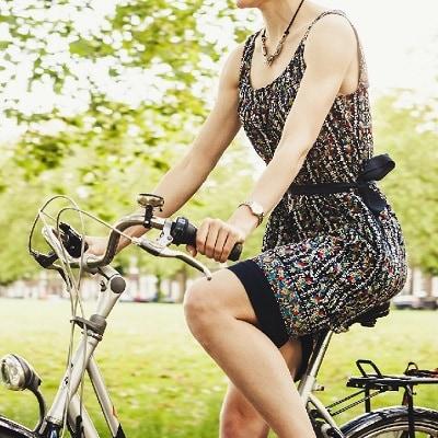Amsterdam_bike_park_grid