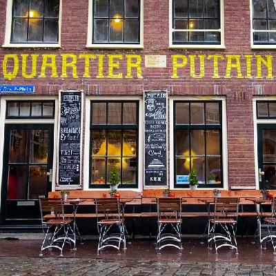 Quartier_putain_flickr