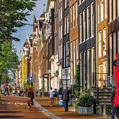 Jordaan_Amsterdam