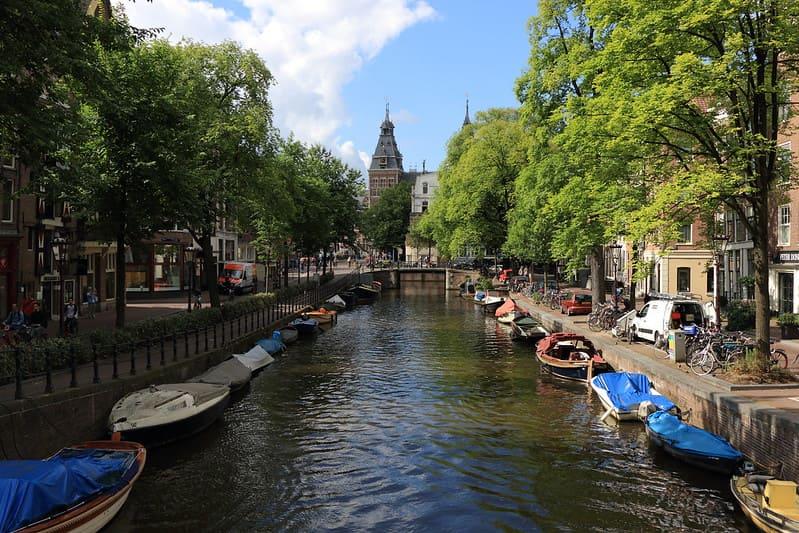 Canal_du_Jordaan_Amsterdam